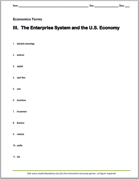 Enterprise System Vocabulary Terms Worksheet also E E D Bee Fc Ccc Ee F additionally Ac B F De D B Efbc Ad Db F Rhode Island History Joy Art together with Holiday Party Planner together with . on investment planning worksheets