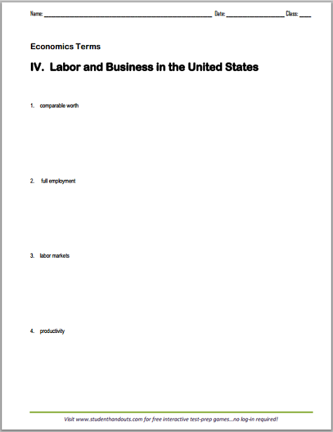 economic concepts worksheet Updated fp 100 week 1 economic concepts worksheet do you need help with your school do you need help with this assignment contact me to today to take care of all.