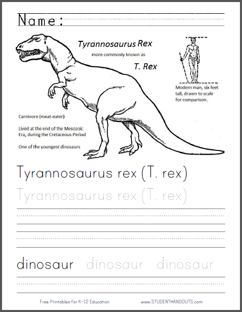 third grade geography worksheets
