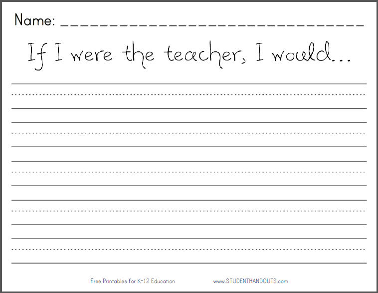 simple writing prompts The following are printouts with writing prompts for short essays for early writers simple essay topics with a glyph as a writing prompt (printouts).